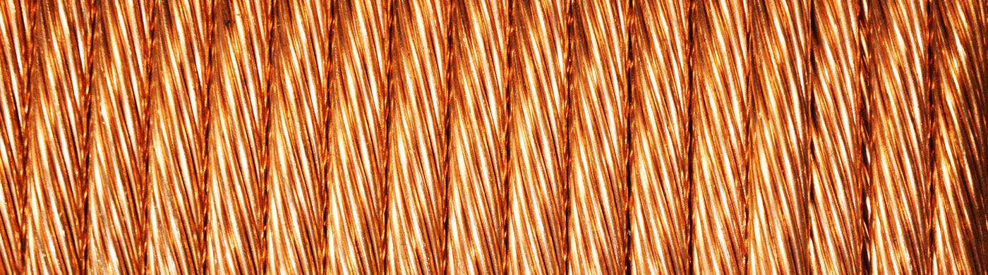 slider-bags-kernelectric-copper